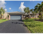 10721 Nw 2nd Pl, Coral Springs image