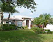 4657 Sweetmeadow Circle, Sarasota image
