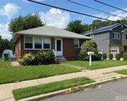 154 MANOR Street, Sayreville NJ 08879, 1219 - Sayreville image