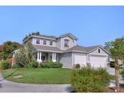 9283 Briarberry Ln, Gilroy image
