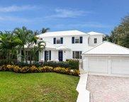 200 Belmonte Road, West Palm Beach image