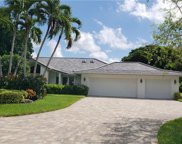 803 Knollwood Ct, Naples image