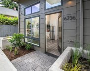 6726 15th Ave NW, Seattle image