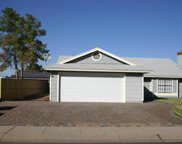 228 W Harvard Avenue, Gilbert image