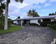 2744 NE 26th Ave, Lighthouse Point image