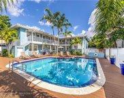 2617 NE 13th Ct, Fort Lauderdale image