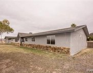 1543 E Laguna Road, Mohave Valley image