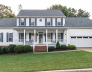 6333 Nowell Pointe Drive, Raleigh image