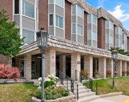 2400 Archbury Lane Unit 2A, Park Ridge image