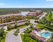 9719 Acqua CT Unit 215, Naples image