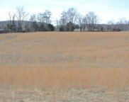 Lot 20 Oak Forest  Drive, Perryville image
