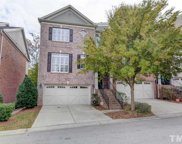3027 Weston Green Loop, Cary image
