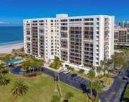 1460 Gulf Boulevard Unit 108, Clearwater image