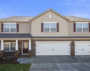 620 Collett Drive, Blythewood image