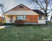 636 Broadview Street Se, Grand Rapids image