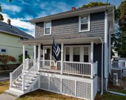 15 Mascoma St, Quincy image