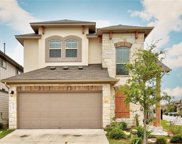 9500 Tanager Way, Austin image