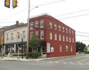 153 Main Street, Thomaston image