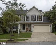 2415 GOLDENRAIN COURT, Crofton image