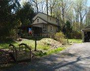 324 Mountain Park, Salisbury Township image
