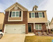1096 Pine Valley Dr, Calera image