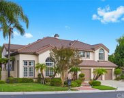 3056 Giant Forest, Chino Hills image