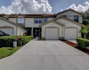 7922 Sienna Springs Drive, Lake Worth image