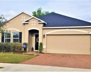 268 Sherri Lee Lane, Deland image