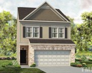 6331 Grace Lily Drive, Raleigh image
