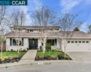 3322 Doral Court, Walnut Creek image