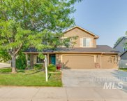 3949 S Picasso Ave, Meridian image