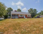5851 GLEN FOREST DRIVE, Falls Church image