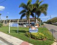 5800 N Banana River Boulevard Unit #225, Cape Canaveral image