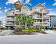 203 60th Ave. N Unit 203, North Myrtle Beach image