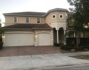 8860 Sw 204th St, Cutler Bay image