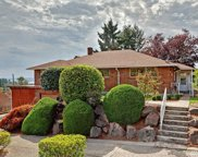 8711 40th Ave SW, Seattle image