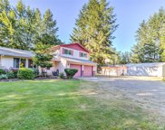 7505 Normandy St SE, Olympia image