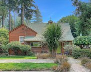 419 Harvard Ave, Fircrest image
