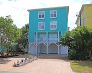 1615 Snapper Lane Unit #1, Carolina Beach image