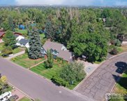 1936 26th Ave Ct, Greeley image