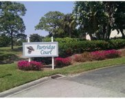 16540 Partridge Club RD Unit 103, Fort Myers image