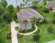 319 CLEARWATER DR, Ponte Vedra Beach image