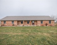 6575 500 W, Shelbyville image