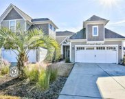 6244 Catalina Dr. Unit 4303, North Myrtle Beach image