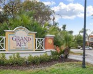 4207 S Dale Mabry Highway Unit 6313, Tampa image