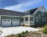 157 B Wax Myrtle Trail, Southern Shores image