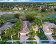 2526 Golf View Dr, Weston image