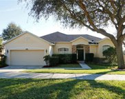 3805 Glenford Drive, Clermont image