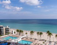 2401 S Ocean Dr Unit #1102, Hollywood image