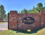 Lot 12-1 Barrington Farms Dr., Aiken image